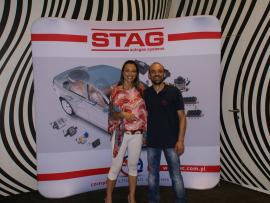 Σεμηνάριο AC STAG 2014