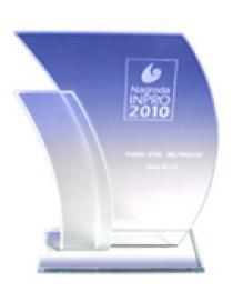 INPRO 2010 for STAG-300 Premium