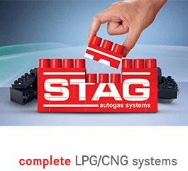 Catalogue Autogas