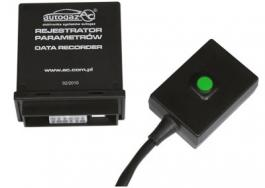 P Rejestrator Parametrow 360 1