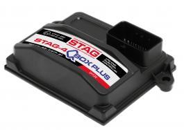 STAG 4 QBOX PLUS