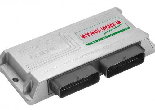 STAG 300 premium